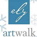 Ely Art Walk.jpg