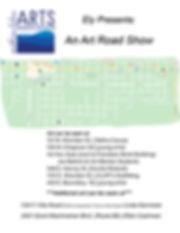 NLAA Map of artists.jpg