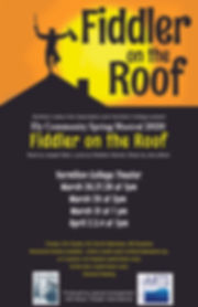 FiddlerontheRoof-Poster.jpg