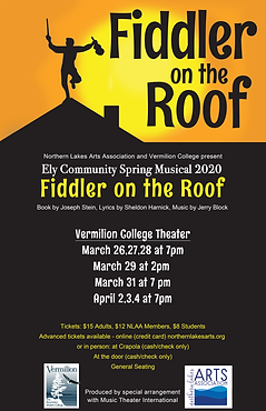 FiddlerontheRoof-Poster.png