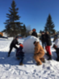 snow sculpture class.jpg