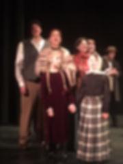 Scrooge family 2.jpg