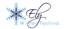 Ely Winterfest.png