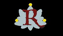 Robins-Rlotus.png