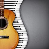 piano-keys-and-acoustic-guitar-zoom-3.jp