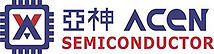acen semicon inframax.jpg