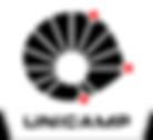 logo-unicamp-inframax.png