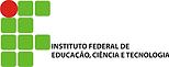 logo-fsp-inframax.png