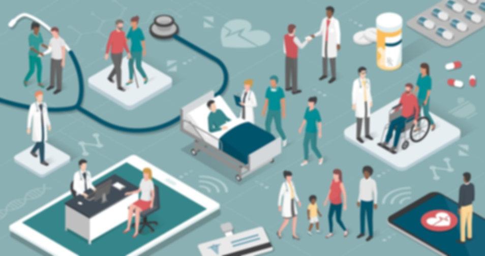 hospital Inframax 954x504.jpg