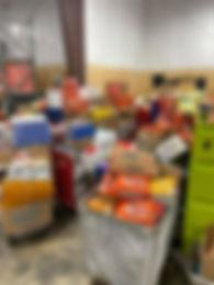 Food Drive 2019 2.jpg
