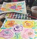 Watercolor-Floral-Demo 2.jpg