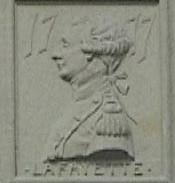 Lafayette square.jpg