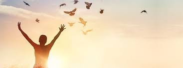 Metamorphosis® therapy: Learn to forgive and find inner peace