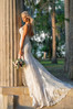Wedding Photographer Orlando Florida3.jp