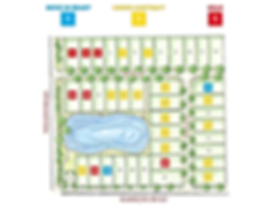 Wiggins Community Map-02.png