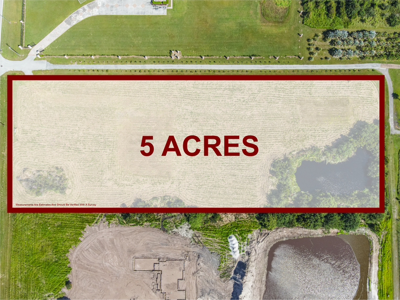 4112 Kissimmee Park Rd-02.png