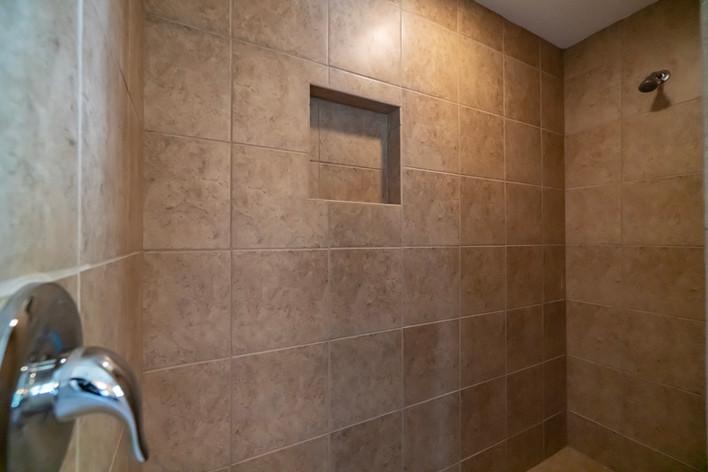 Freeport Master Shower 2.jpg