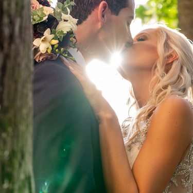 Wedding Photographer Orlando Florida10.j