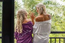 Wedding Photographer Orlando Florida4.jp