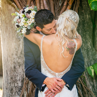 Wedding Photographer Orlando Florida11.j