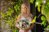 Wedding Photographer Orlando Florida5.jp