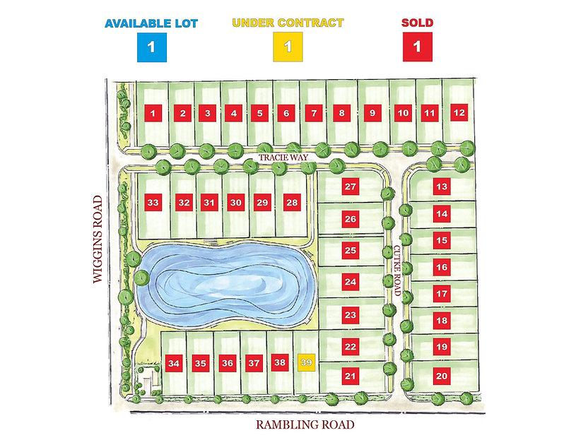 Wiggins Community Map_Website Map copy.j