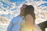 Cody Adkins Creations, Wedding Photograp