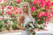 Wedding Photographer Orlando Florida8.jp