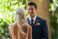 Wedding Photographer Orlando Florida9.jp