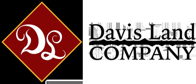 Davis Land