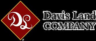 Davis Land.png