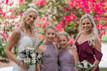 Wedding Photographer Orlando Florida15.j