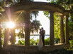 Wedding Photographer Orlando Florida14.j