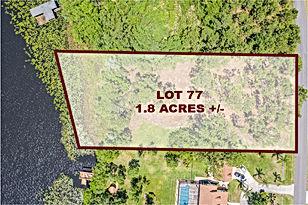 Bay Lake Property Lines-02.jpg