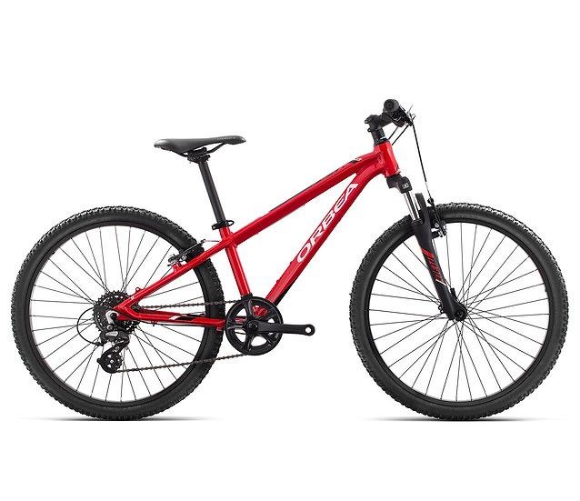 Orbea Mountainbike MX 24 XC