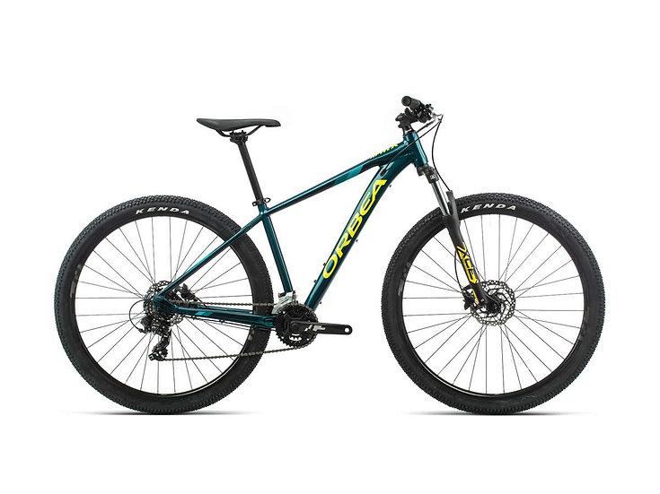 Orbea Mountainbike MX 50