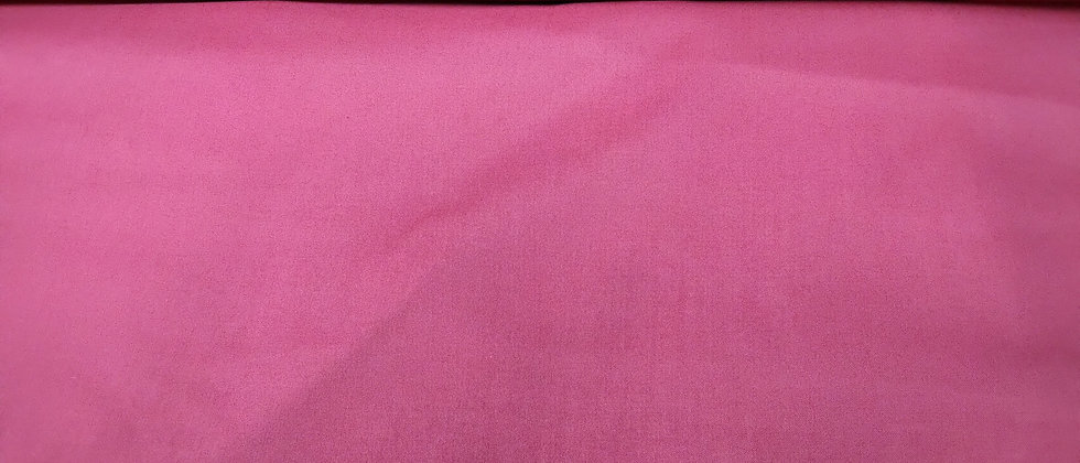 Algodón 100% viella rosa