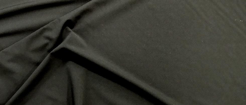 Lycra negra
