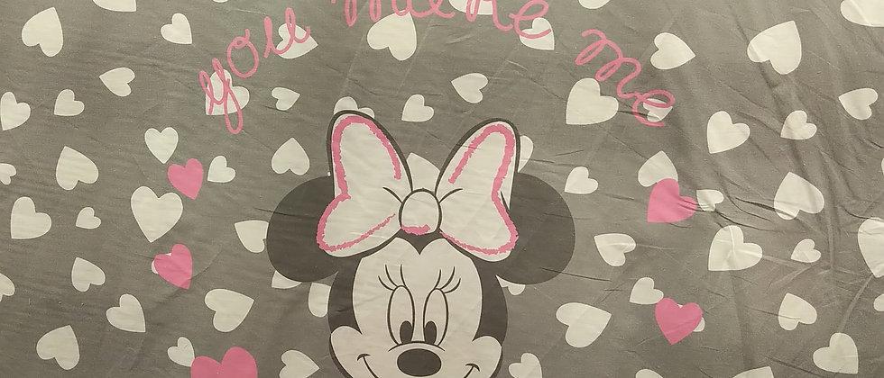 Colección Minnie 3