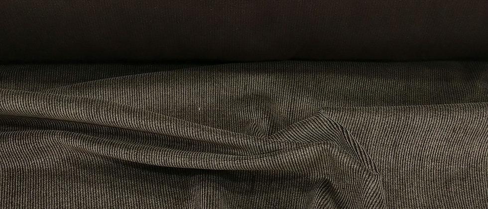 Pana elástica marrón