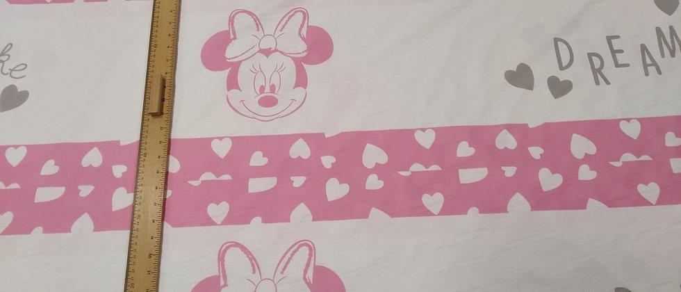 Colección Minnie 1