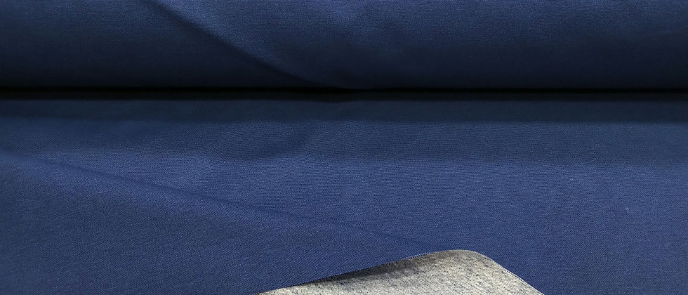 Loneta azul tejano 2,80m ancho