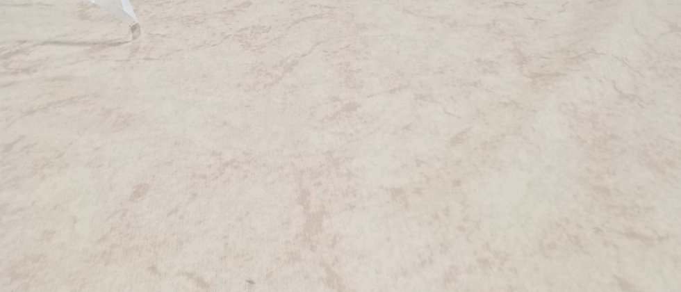 Loneta tamizada 2.80m ancho