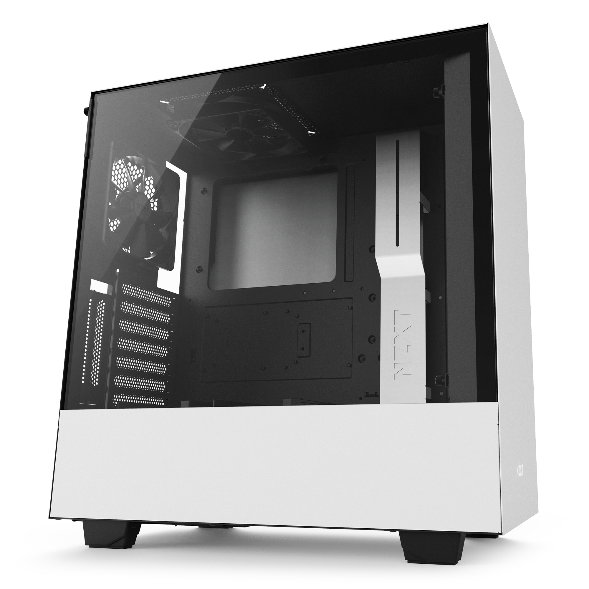 H500i_Black White-no system-main
