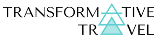 Transformative-Travel-Logo-PNG.png