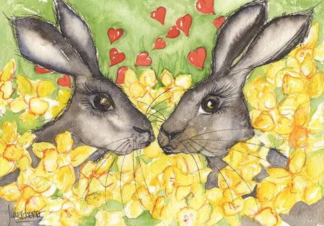 HARES_to_Luv_small_ccb125b7-7a56-449c-8a