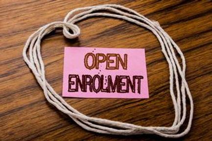 open enrollment_n.jpg