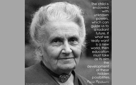 Maria Montessori_edited.jpg