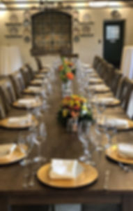 restaurant, healthy food, catering