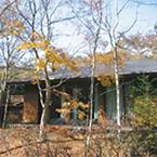 karuizawa-autumn.jpg